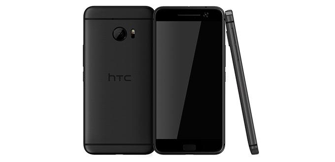 Caratteristiche HTC One M10