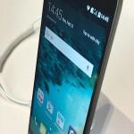 Recensione LG G5