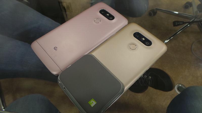 LG G5_16
