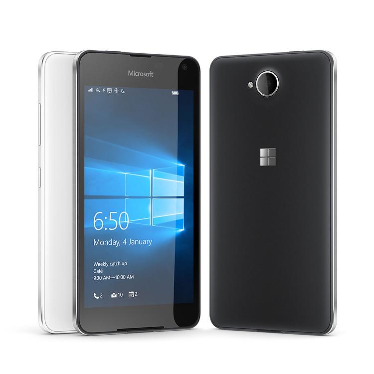 Lumia 650 Prezzo