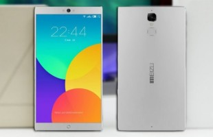 Specifiche Meizu MX6