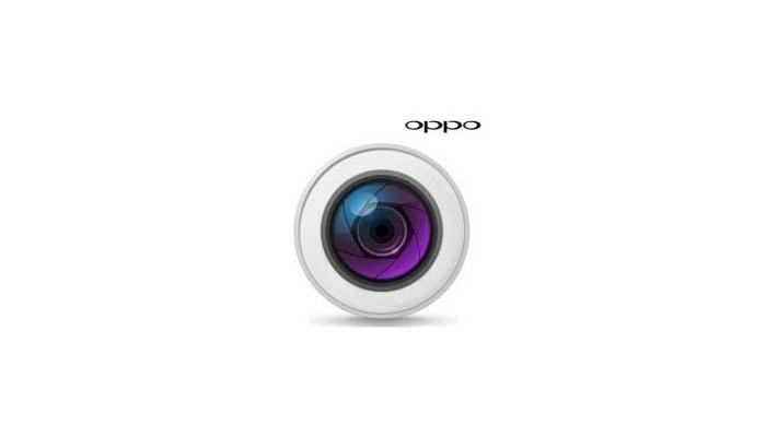 OPPO ricarica smartphone