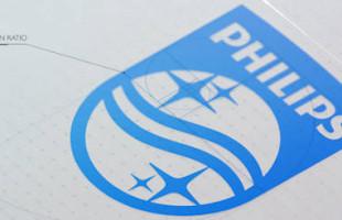 Philips V800