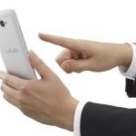 Phone Biz