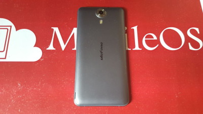 Recensione Ulefone Be Touch 3 2016-02-11 09.55.22
