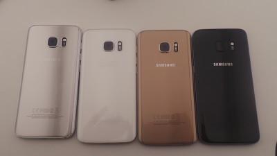 Samsung Galaxy S7_3