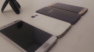 Samsung Galaxy S7_5