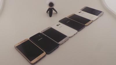 Samsung Galaxy S7_8