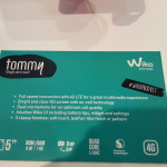 Wiko Tommy MWC 2016 20160222_171254