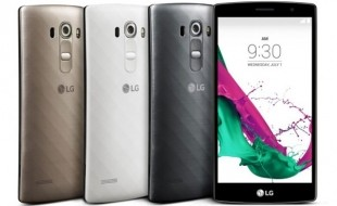 android 6 lg g4c