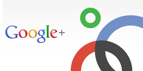 google+ 7.1