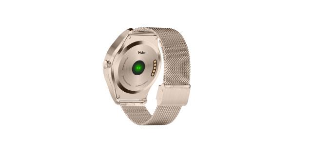 Haier Watch