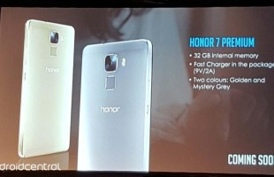 honor-7-premium-cropped