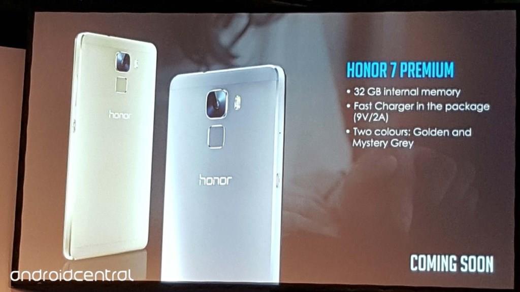 honor-7-premium-cropped