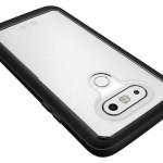 lg-g5-case-3 LG G5
