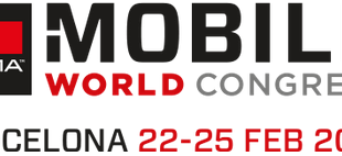mwc 2016 logo