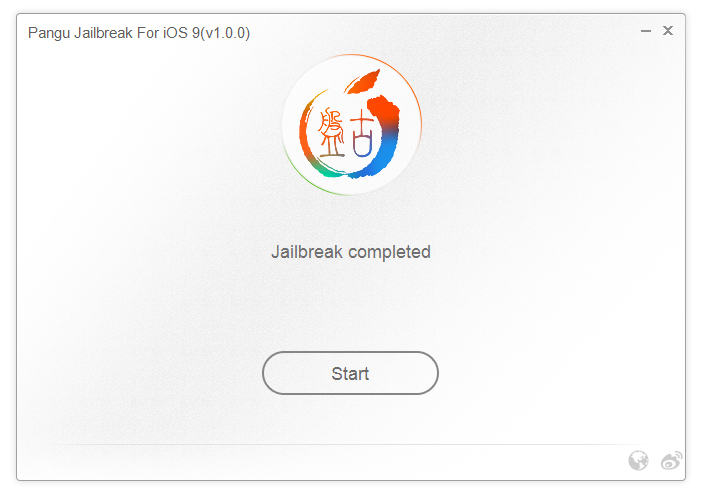 Jailbreak iPhone iOS 9.1