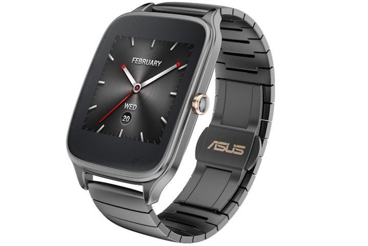 Asus-Zenwatch-2-metal