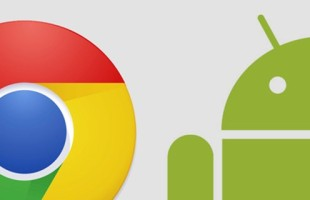 velocizzare Chrome Android