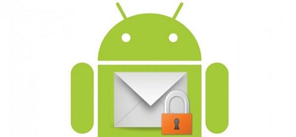 Nascondere applicazioni Android