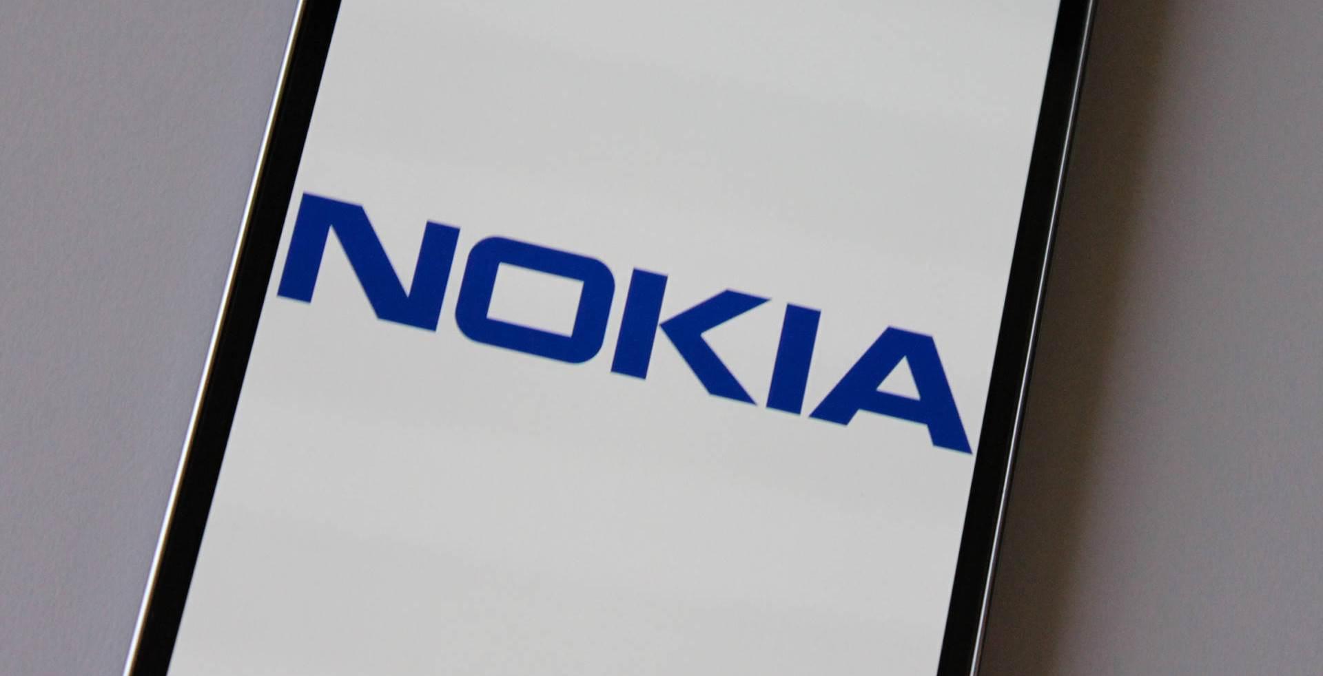 Nokia C9 Sarà lui il primo smartphone Android della casa finlandese