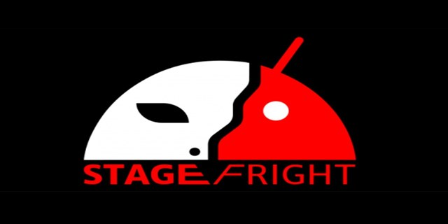 Stagefright Android