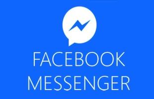Trucchi Facebook Messenger