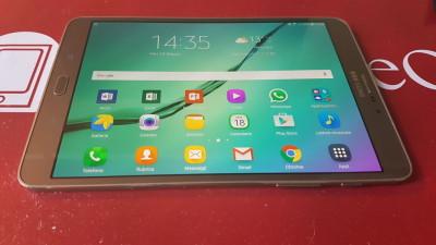 Video Recensione Samsung Galaxy Tab S2 2016-03-18 14.35.44