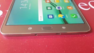 Video Recensione Samsung Galaxy Tab S2 2016-03-18 14.36.12