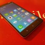 Video Recensione Xiaomi Redmi Note 3 Pro con 3 GB di RAM 20160316_184217