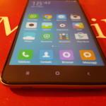 Video Recensione Xiaomi Redmi Note 3 Pro con 3 GB di RAM 20160316_184225