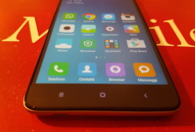 Video Recensione Xiaomi Redmi Note 3 Pro con 3 GB di RAM 20160316_184226