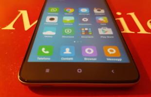 Video Recensione Xiaomi Redmi Note 3 Pro con 3 GB di RAM 20160316_184226