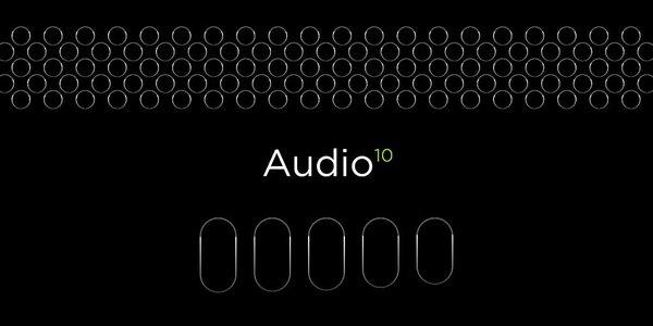 doppio speaker htc 10
