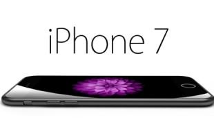 foto iPhone 7 Plus