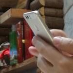 immagini Huawei P9