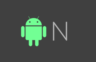 impostazioni android n