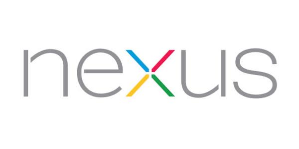 Google Nexus Marlin