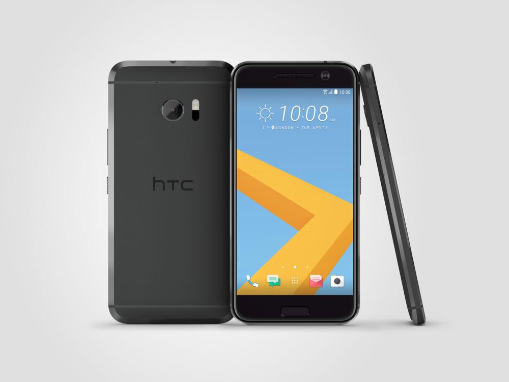HTC 10 - HTC 10_3V_CarbonGray16Mar21