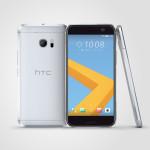 HTC 10 - HTC 10_3V_GlacierSilver16Mar21