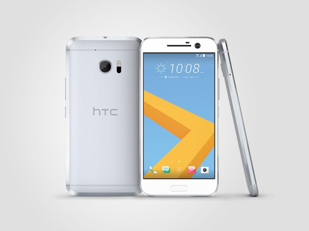 HTC 10 - HTC 10_3V_GlacierSilverW16Mar21