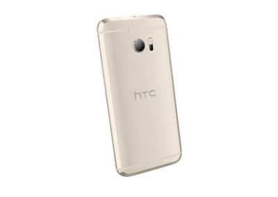 HTC 10 - HTC 10_BackPer_TopazGold16Feb15