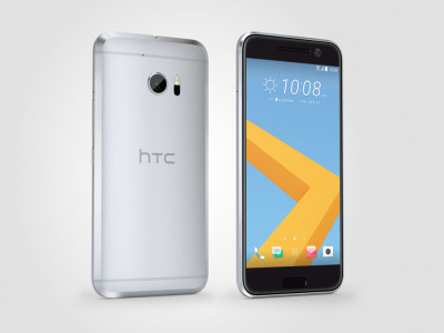 HTC 10 - HTC 10_PerRight_GlacierSilver16Mar21