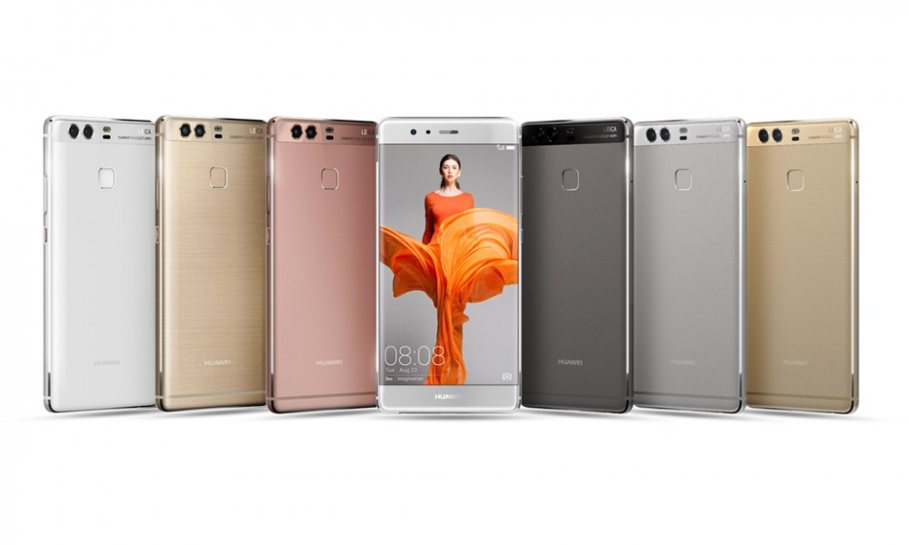 Huawei-P9-All-1000x600