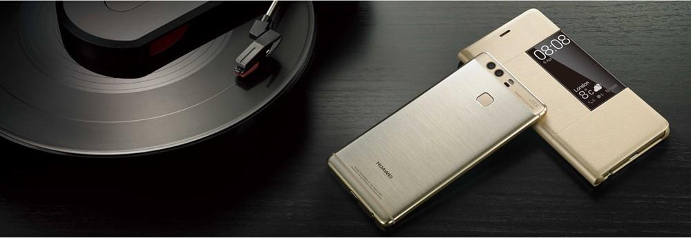 Huawei-P9-Case-1000x345