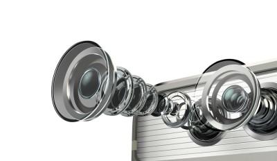 Huawei-P9-Dual-Camera-Smartphone-1000x579