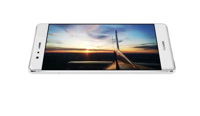 Huawei-P9-Plus-1-1000x582