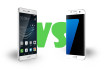 Huawei-P9-Plus-Vs-Samsung-Galaxy-S7-Edge