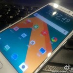 Leaked-photos-of-the-white-HTC-10 HTC 10