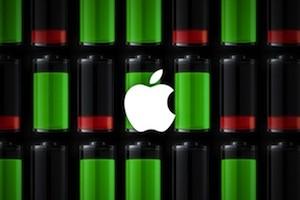Risparmiare Batteria iPhone Senza Chiudere App